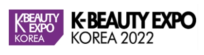 k-beauty 로고